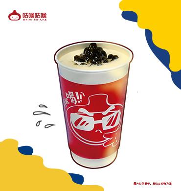 奶茶连锁店加盟市场前景如何?真的赚钱吗?