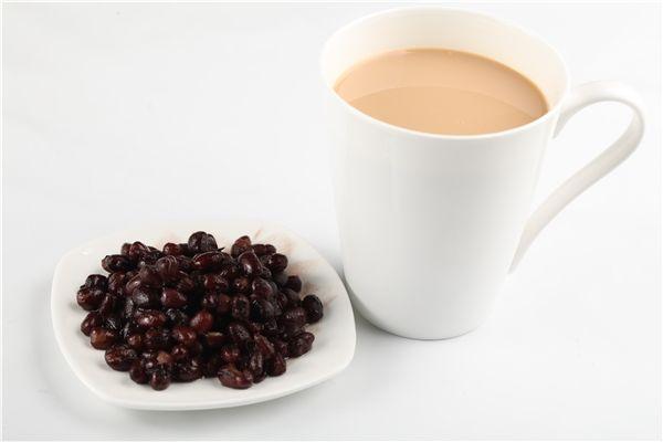 奶茶加盟的套路我们需要了解清楚