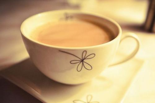 奶茶加盟店在开店时要注意哪些事项?
