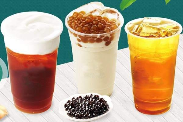 咕噜咕噜奶茶店吸引人的促销活动新玩法