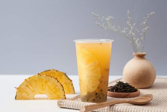 奶茶连锁店要怎么样合理发掘潜在消费者?