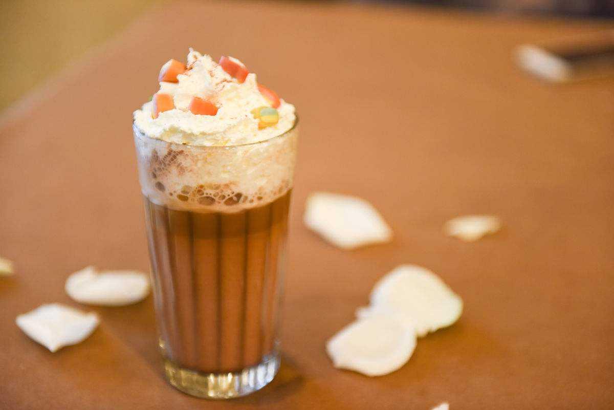 奶茶加盟店要怎么快速提升盈利的瓶颈?