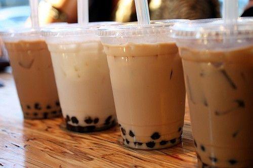 加盟咕噜咕噜奶茶店有什么硬性要求吗?